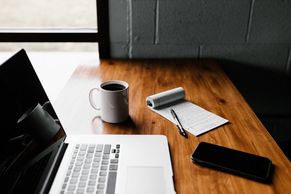2. Gorilla Marketing Create Blog Content