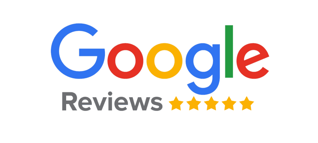 5 Star Google SEO Revies