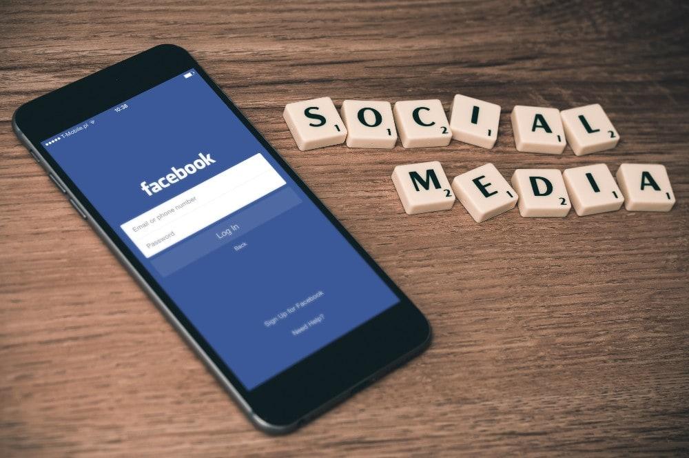 6. Gorilla Marketing Use social media