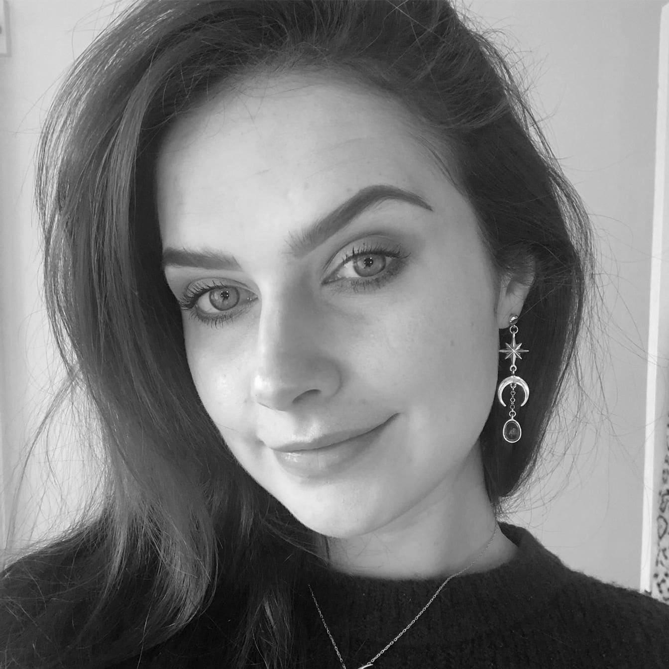 Lauren Mattinson 1