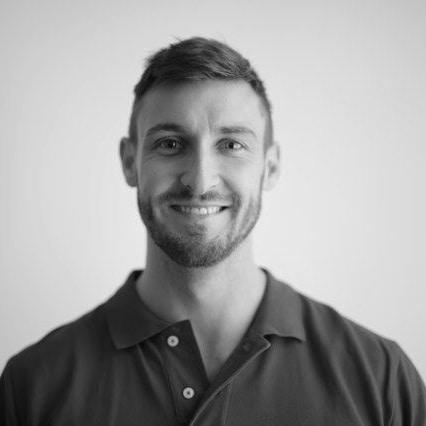 Matt Kemp SEO Manchester Expert