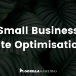 Optimising Your On-Page SEO – A Simple Guide for Small Business Owners