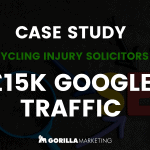 Cycling Accident Solicitors